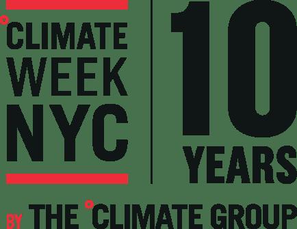 CWNYC-10yrs-rgb-logo