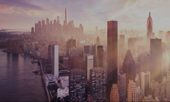 CWNYC-Homepage-NYC