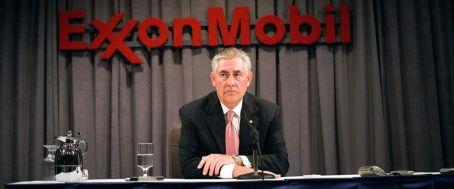 gty-rex-tillerson-exxon-mobile-jc-170314_12x5_1600