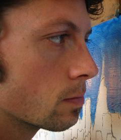 alex in studio2