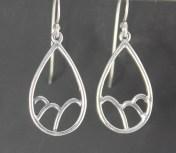 sandage webpage earring (1 of 2)