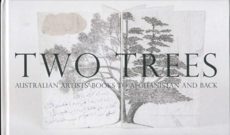 Two Trees Gali 1