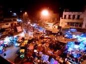 Paharganj, New Delhi