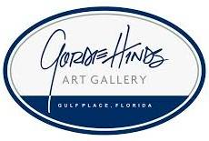 Gordie Hinds Art Gallery