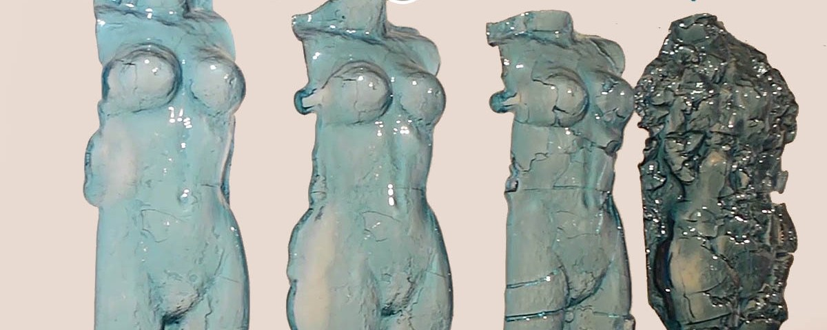 Glass Museum – Pregnancy And Childbirth