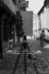 Honfleur 21 09 2002
