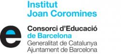 IES Joan Coromines