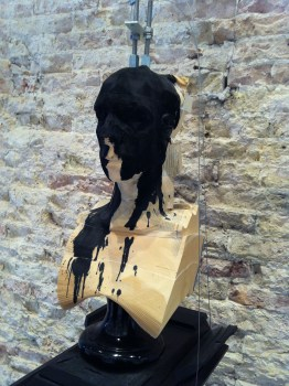 Venice Bienale 2013 (22)
