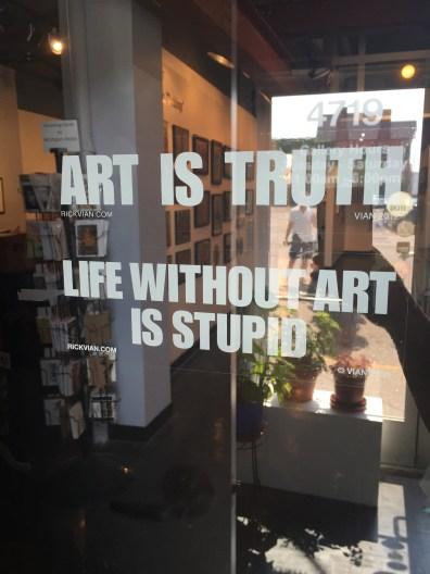 detroit-artists-market-door