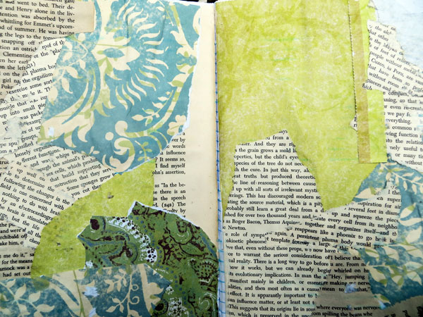 altered-composition-book-page