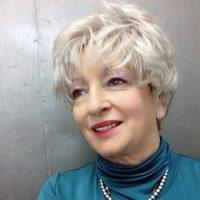 Nicoleta Stupca