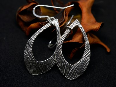 Initiere in bijuteria Metal Clay I