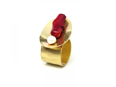 Tehnici de baza – bijuteria traditionala