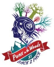 Logo - PITW XI Official