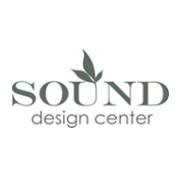 Logo - South Sound Design