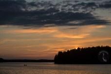 sunset0808_0205p