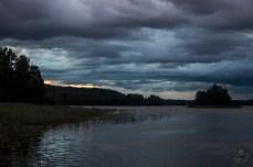 sunset_aug0137p