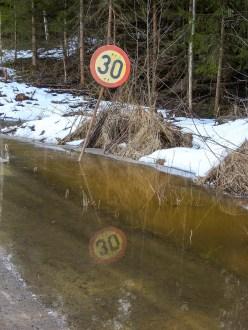 flood_onway1274p