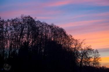 morning_sky_0032p