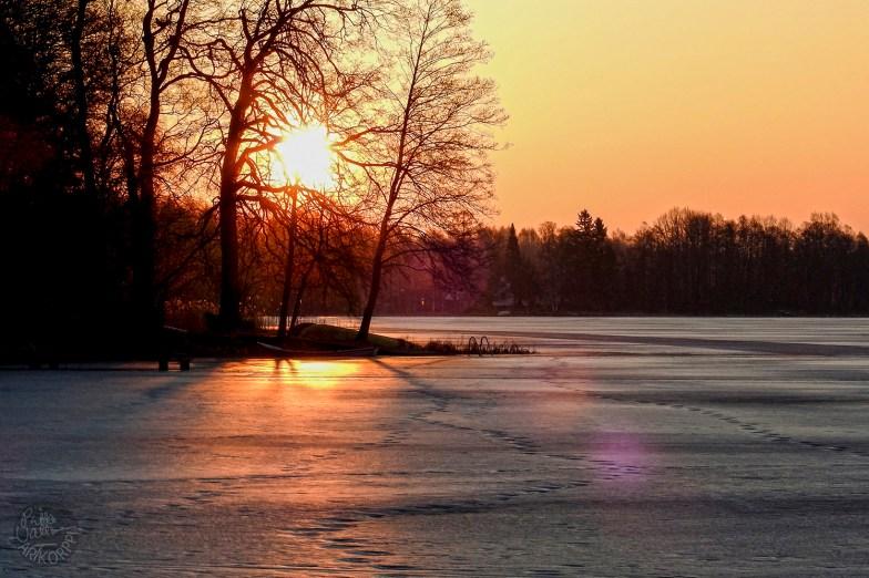 sunrise_1434muokp