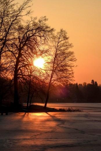 sunrise_1445muokp