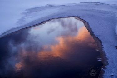 sunrise_P1030443p