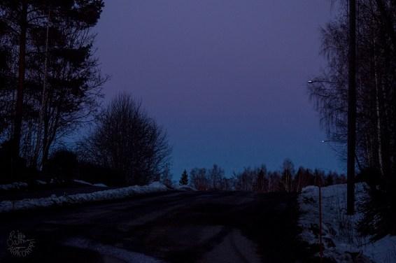 sunset_0107p