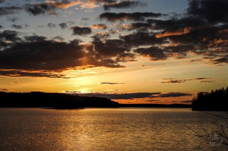 sunset1826p