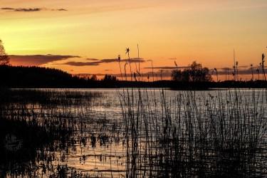 sunset_1862p