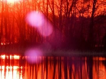 sunset_2417p