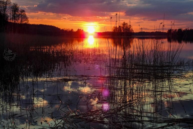 sunset_2436p