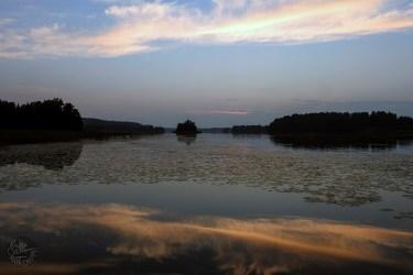 3july_sunset_5666p
