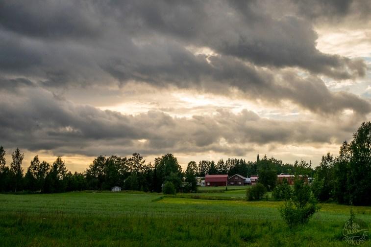 pilvet_kirkko_P1040048p