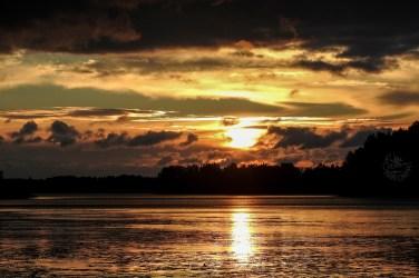 tumma_sunset5408p