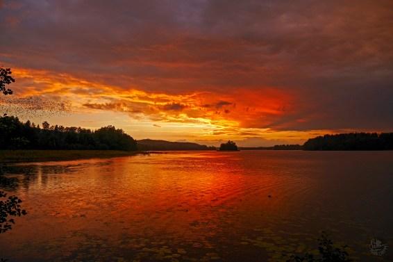red_sunset_P1040451p