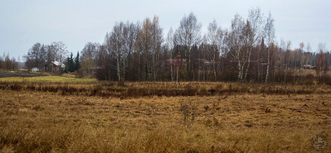 village_0069p