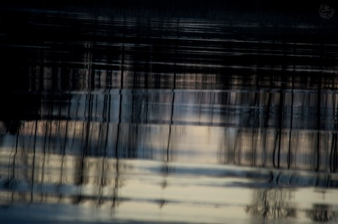 reflections_0095p