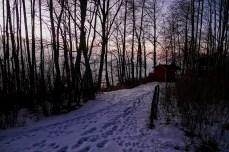 sumua_sunset_p1050320p