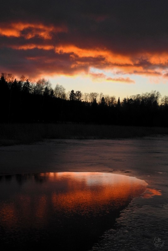 March_sunset_0037p