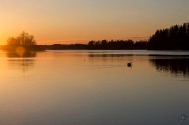 sunset_0078p