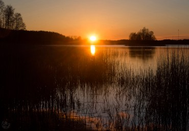 sunset_0090p