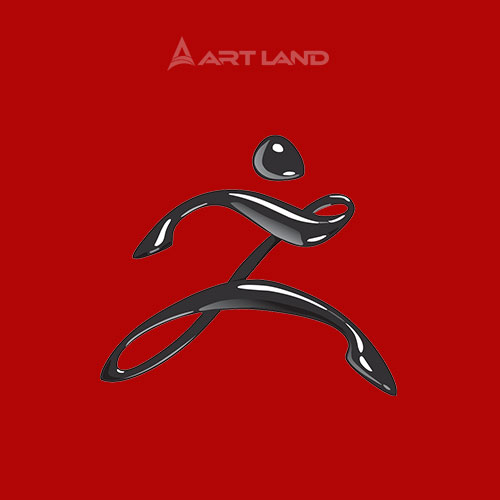 ZBrush for 3D character design - Artland Design