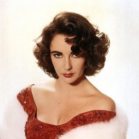 Elizabeth Taylor and the Holocaust: The Story of Montage by Jean-Luc Godard