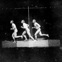 Thomas Eakins: Photography and Science