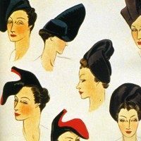 Elsa Schiaparelli: The Couturière and the Avant-Garde