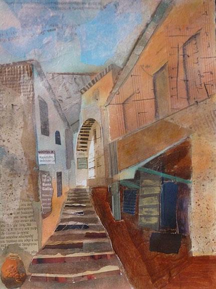 House-of-Escher-II