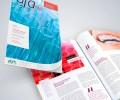 Brochure – AFA – AFAmag supplément
