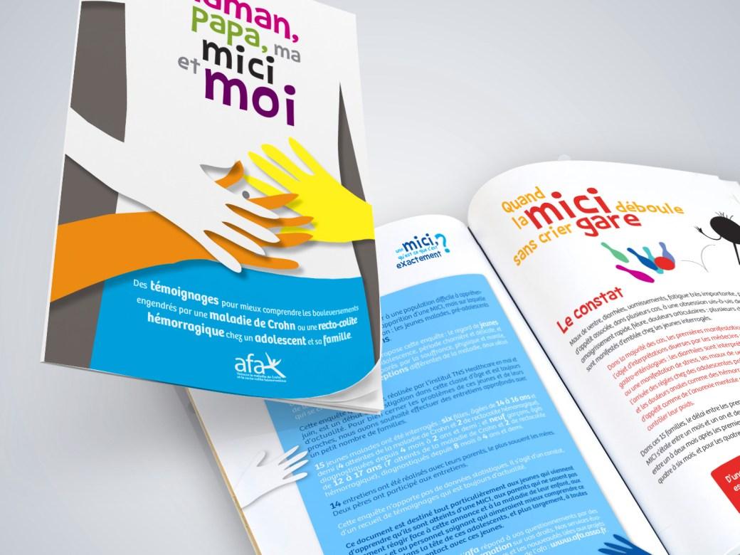brochure-2-a
