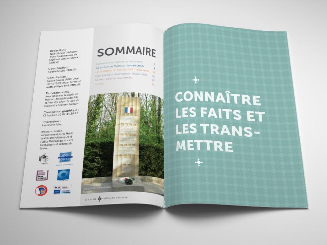 brochure-5-b