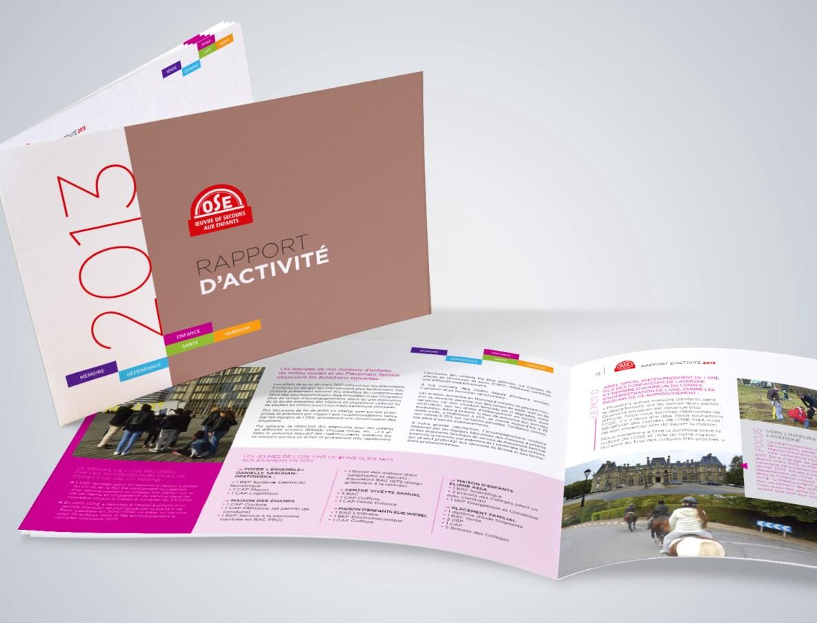 rapport_activite-03-a